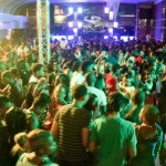 PSC calls on Ramjattan to extend partying hours to 4:00am on weekends and holidays