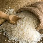 Rice Millers receive $660 Million in payments for rice supply to Panama