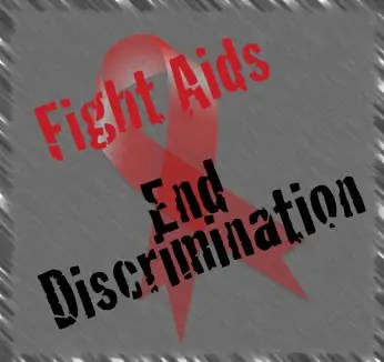 Fight-Aids1