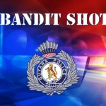 21-year-old bandit shot by police during Grove robbery