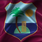 WICB WANTS BEST PLAYERS FOR REGIONALS