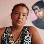 """""""My son was no monster""""   – Mother of young man who committed suicide"""