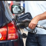 Private Sector Commission upset over fuel prices in Guyana not going down