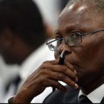Haiti chooses interim President