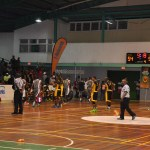 Basketball Officials Council stick by referee's call at Road to Mecca Finals and demands apology from GABF President