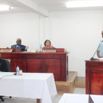 Have no fear to appear before the Commission   -CoI Chairman