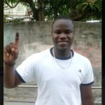 Do not miss opportunity to be part of history   – Youth for Local Government