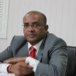 "Jagdeo claims ""massive"" LGE victory but accuses GECOM of releasing inaccurate results"