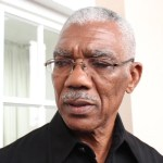 Granger offers no Presidential pardons this year