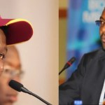 Row between WI Board and T20 team erupts after World Cup victory