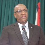 Transparency Guyana accuses Government of corruption over Harmon's BK appointment and alleged GRA interference
