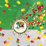 Guyana begins 50 day countdown to 50th Independence Anniversary