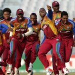 WI U-19 Cricket stars to make debut in CPL 2016