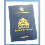 No increase in passport application and processing fees