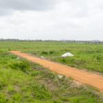 Housing Department extends 50/50 Jubilee land deal to June 2nd