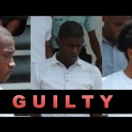 16 years in jail for men convicted of robbing and beating Land Court Judge and husband