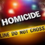 "Miner stabbed to death at Jackass Landing over ""talk name"""