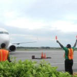 New Guyana Civil Aviation Director General to push for return of Category One airport status