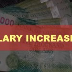 Govt. public service salary offer retroactive to January; Ministers and MPs not to benefit