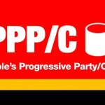 PPP extends Emancipation greetings and boasts of being the only genuine multi-racial party