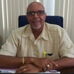 I will not be distracted by resistance   -GWI Chief Executive Officer