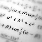 Government might seek to rehire retired teachers to assist with sloppy Math grades