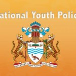 National Youth Policy adopted by National Assembly