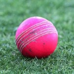 Adapting to pink ball critical says Guyana cricket head coach