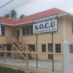 Barry Dataram now under investigation by SOCU
