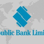 Republic Bank to host trade mission in Guyana