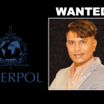 Interpol issues Bulletin for mastermind in Corentyne carpenter's murder