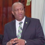 PPP vilifying budget for political gain  -Harmon