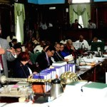 PPP supports Stakeholders' call for budget talks before passage