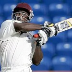 CRICKET:  Guyana's Travis Dowlin added to WI Selectors panel