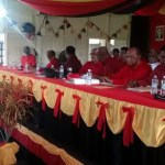 PPP seeks makeover in effort to win over Coalition supporters