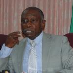 Greendige downplays Guyana's vote against funding for UN Sexual Orientation Expert