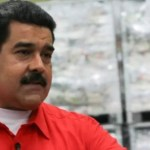 Venezuela minimum wage increases by 50% to US$60 per month