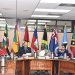 CARICOM Council meeting examining CARICOM/US relations as Trump prepares to take office