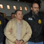 El Chapo: US prosecutors seek $14bn seizure from drug lord