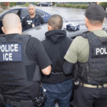Guyana, Jamaica and Trinidad nationals among illegal immigrants held in New York raids