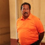 Canadian based Guyanese man fined $140,000 for bird smuggling attempt