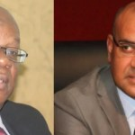 Finance Minister needs to be truthful about foreign currency situation   -Jagdeo