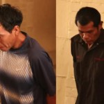Rupununi men remanded to prison over cultivating one acre of marijuana plants