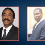PM Nagamootoo requests Justice Holder recuses himself in Carvil Duncan case