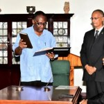 Carvil Duncan to file court proceedings against Patrick Yarde's appointment as Acting PSC Chairman