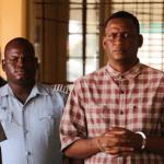 Businessman found Not Guilty of murdering suspected bandit