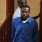 Mini-Bus conductor on $400,000 bail for theft of car