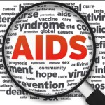 Some Caribbean countries seeing rise in HIV/AIDS cases after years of decline