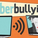 Guyana to pay more attention to cyber bullying and students