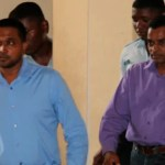 US Embassy revokes visas of PPP MPs and others charged in GRDB fraud